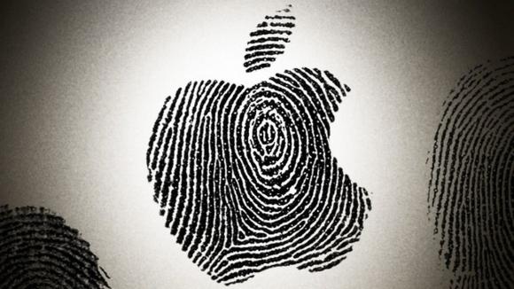iOS uygulamaları Apple ID şifrenizi çalmasın!