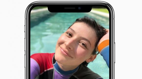iPhone arka kamerasına 3 boyutlu sensör gelebilir!