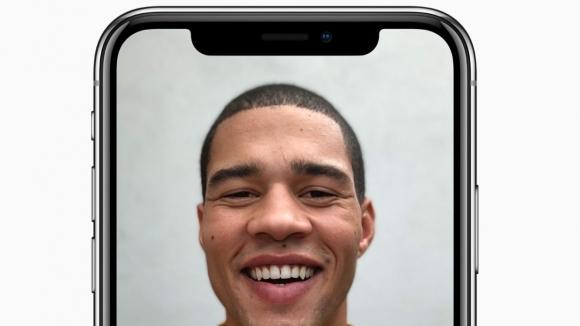 iPhone X DxOMark puanı belli oldu!
