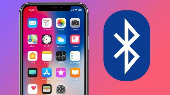 iPhone X kullanıcıları Bluetooth'tan şikayetçi!