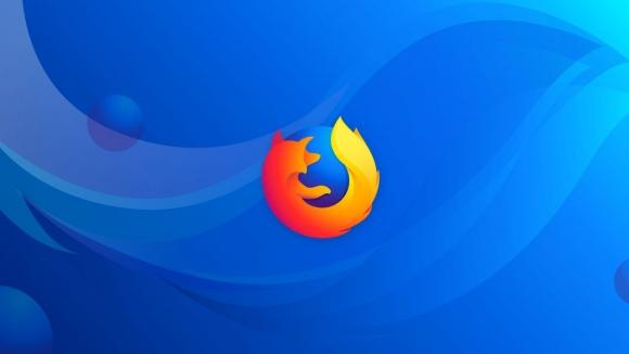 Mozilla Firefox Quantum çıktı!