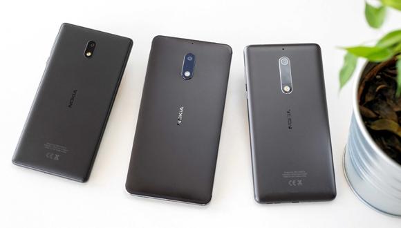 Nokia 5 ve Nokia 6 için Android Oreo açıklaması!