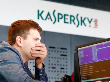 NSA ve Kaspersky arasındaki tartışma alevleniyor!