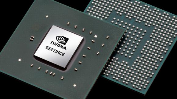 NVIDIA MX110 ve MX130 ortaya çıktı!