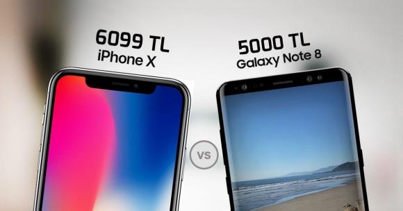 Pahalı telefonlara ihtiyacımız var mı?