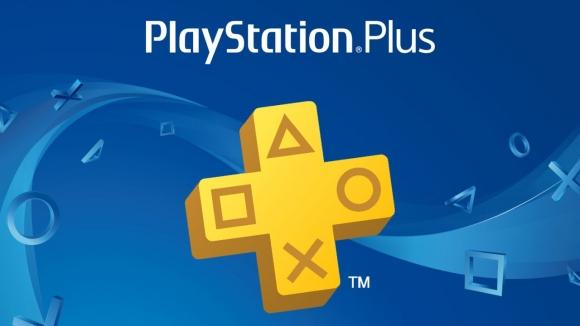 PlayStation Plus fırsatını kaçırmayın!