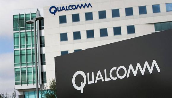 Qualcomm 130 milyar dolarlık teklifi reddetti!