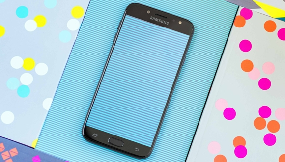 Samsung Galaxy J2 Pro (2018) ortaya çıktı!