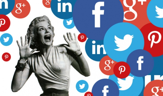 Sosyal medyada bu hafta #4
