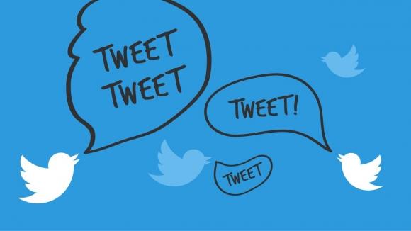 Twitter profil isminizi kısaltmaya son!