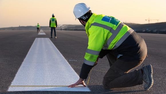Üçüncü havalimanı inşaatında son durum nedir?