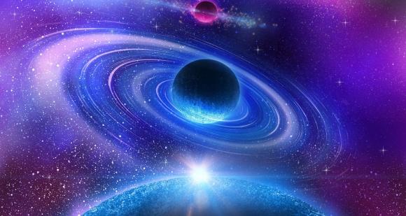 Uzayda yaşam, insanlığı bitirebilir!
