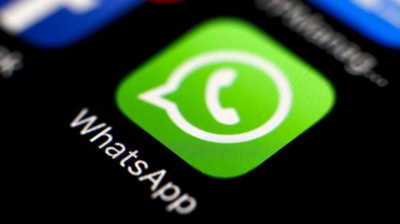 WhatsApp iOS sürümü güncellendi