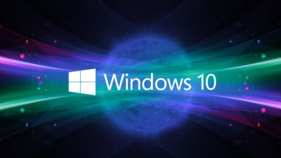 Windows 10 için beklenen özellik yolda!