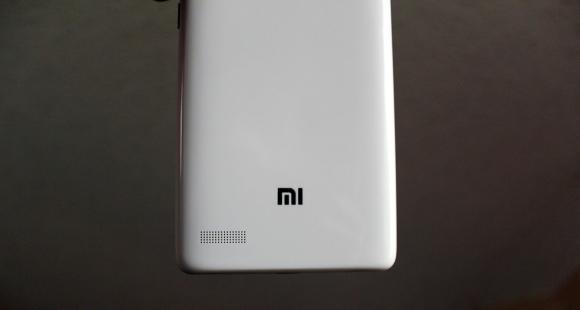 Redmi 5 Plus çerçevesiz ekranıyla sızdırıldı!