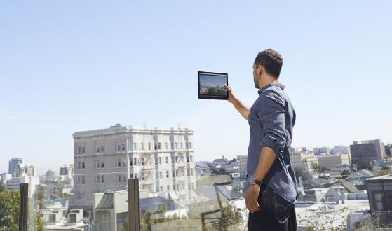 Snapdragon işlemcili PC'ler neden önemli?