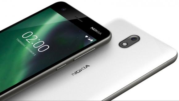 Nokia 2 için Android 8.1 Oreo güncellemesi sunulmaya başlanıyor!