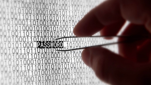 2017'nin en kötü şifreleri belli oldu! Şaşırtmadı!