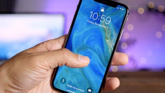 2018 iPhone modelleri bataryalarıyla şaşırtabilir!