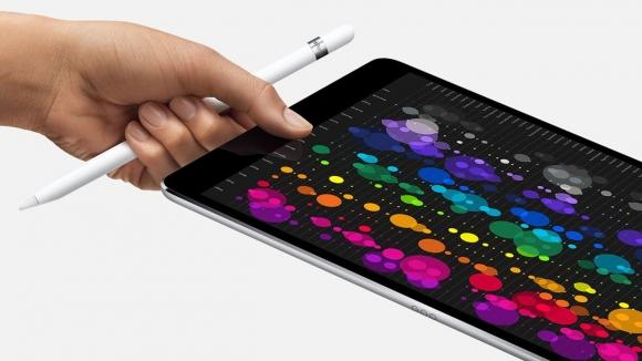 2018 model iPad farklı bir özellikle gelebilir!