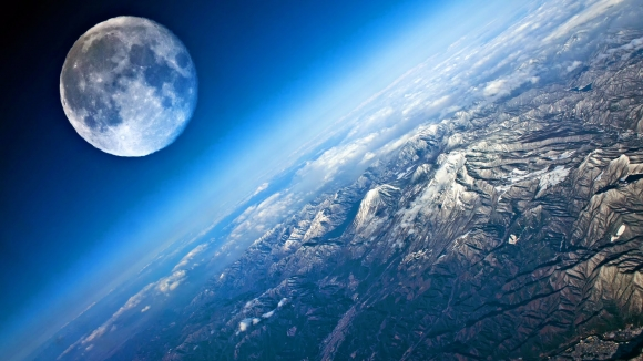 21 Aralık en uzun gece nedir? 21 Aralık solstisi!