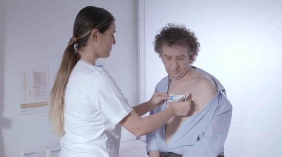 Kendi sağlığınızı kendiniz kontrol edin! (VİDEO)