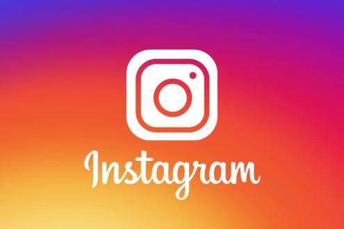 Instagram'da mesajlaşma Messenger gibi oldu!