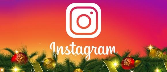 Instagram için büyük bir güncelleme geliyor!