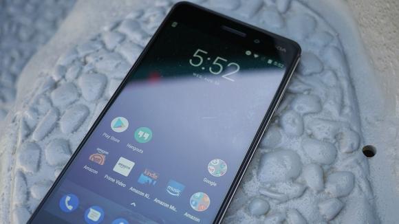 Nokia 5 ve Nokia 6 için sevindirici haber!