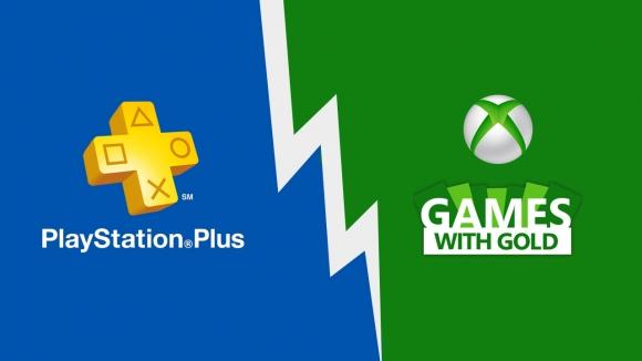 Playstation Plus vs Xbox Gold – Hangisi daha iyi oyun verdi?