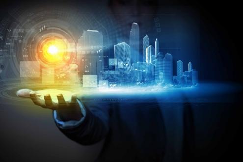 Uluslararası Akıllı Şehirler Konferansı 3. kez düzenleniyor!