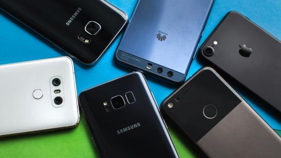 Küresel akıllı telefon satışları ne durumda?