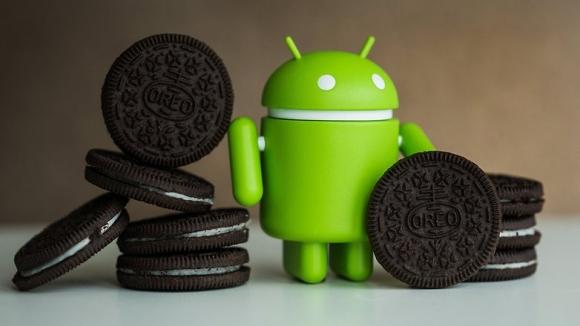 Android 8.1 yayınlandı! İşte tüm yenilikler!