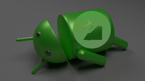 Android cihazlar tehlike altında!