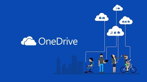 Android Oreo destekli OneDrive 5.2 çıktı!