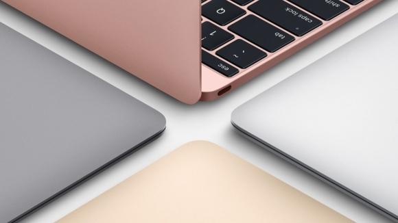 Apple daha hızlı devre kartları için çalışıyor!