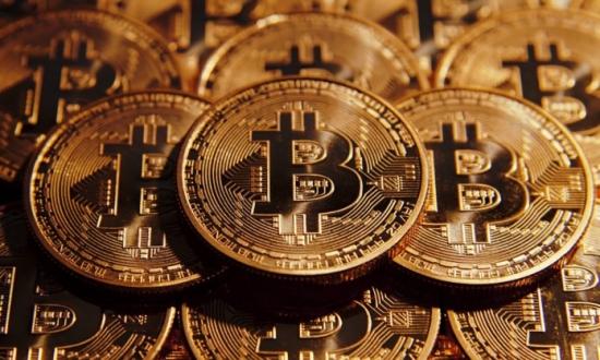 Kaçak elektrikle kaçak Bitcoin üretimi!