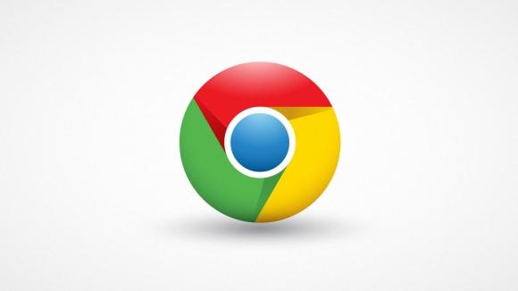 Chrome 64 otomatik açılan videoları susturacak