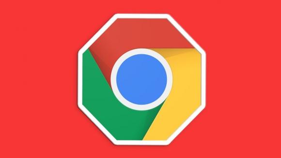 Chrome dahili reklam engelleyicisi için tarih verildi!