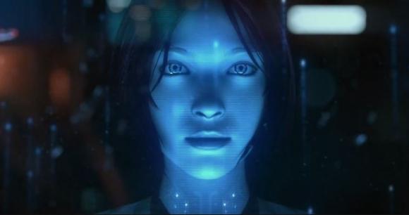 Cortana artık Gmail hesabınıza bağlanabiliyor!