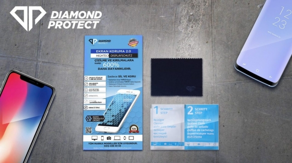 Diamond Protect inceleme