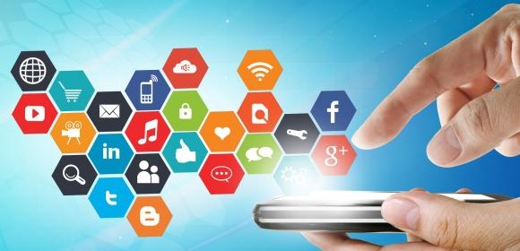 Dijital pazarlama dünyasında yılın 5 trendi