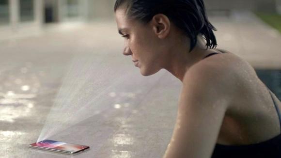Face ID çoklu kullanıcı desteği gelecek mi?
