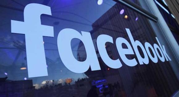 Facebook hisseleri düşüşte!