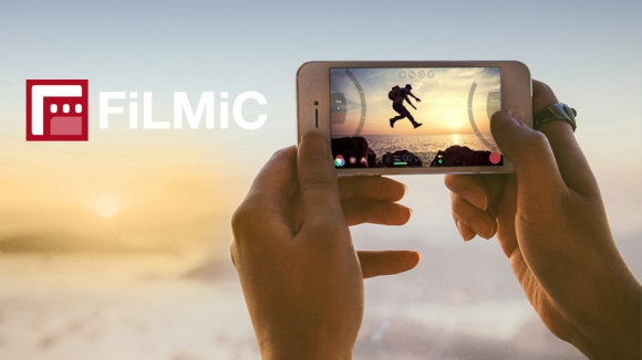 FiLMiC Pro ile film kalitesinde videolar!