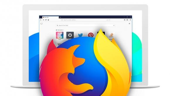 Firefox Quantum yükselişi durdurulamıyor!