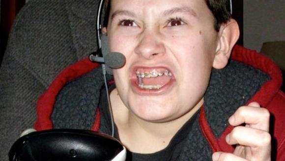 14 yaşındaki hileciye 20 bin TL ceza şoku!