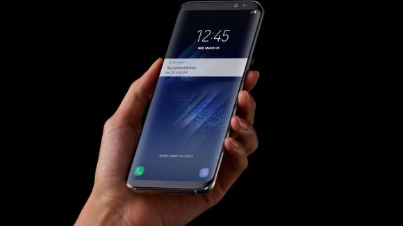 Galaxy S9 bekleyenlere kötü haber!