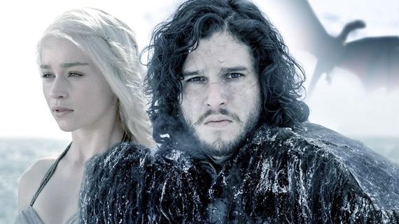Game of Thrones 8. sezon başlangıç tarihi doğrulandı!