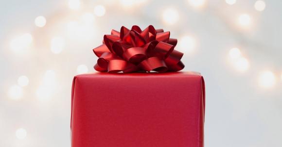 Hediye bulucu ile en doğru hediyeyi seçin